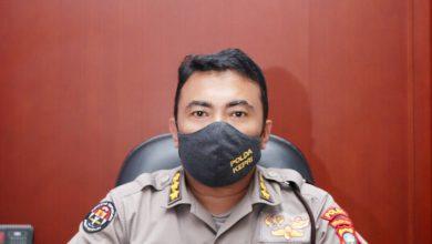 Photo of Mulai Hari Ini Polda Kepri dan Polres/Ta Jajaran Gelar Operasi Patuh Seligi, Simak Sasarannya