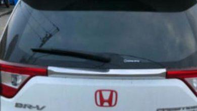 Photo of Polsek Bogor Utara Amankan 1 Unit Mobil Hasil Dugaan Penggelapan