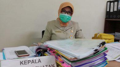 Photo of Dinkes Kota Bekasi Tegaskan Komitmen Pembinaan Pengelolaan Limbah Medis Fasyankes
