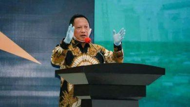 Photo of Mendagri : Pilkada 2020, Melahirkan Pemimpin di Masa Krisis