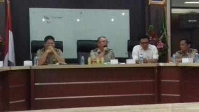Photo of Hak Pengelolaan Lahan (HPL) Hanya Menteri Agraria Yang Mengeluarkan