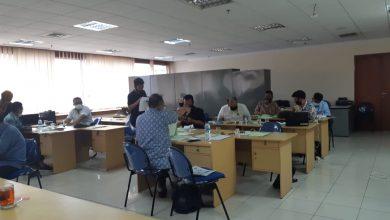 Photo of PWI Jaya Gelar UKW ke-47 Terapkan Protokol Kesehatan