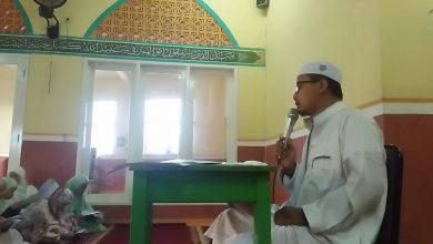 Photo of Ponpes At Taufik, Pesantren Rekomendasi di Ibukota