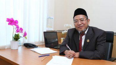 Photo of Anggota Komisi A Fraksi PKS DPRD DKI Jakarta Himbau Umaro dan Ulama Berikan Pemahaman Soal Covid – 19