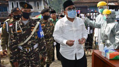 Photo of Katalisator Pembangunan Tatanan Masyarakat
