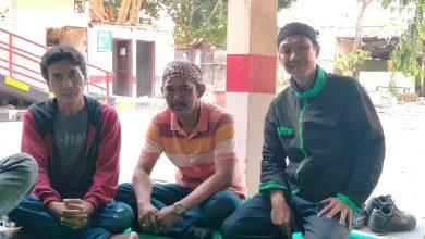 Photo of Menepis Isu Soal Masalah Lahan, Masyarakat Tanah Abang Angkat Bicara