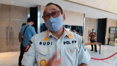 Photo of Satpol PP Jatim Siap Bantu TNI-Polri Dalam Pengamanan Pilkada Serentak