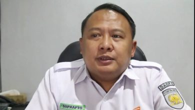 Photo of Idul Adha, Daop 8 Surabaya Beri Diskon Hingga 25%