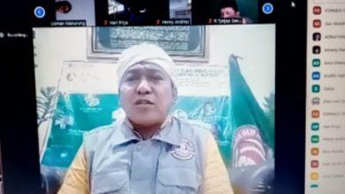 Photo of Gonjang-ganjing Isu Reshuffle Kabinet, Berikut Kata Para Pengamat