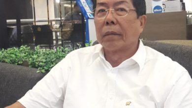 Photo of BPN Sulut Disorot Akibat Blokir Tanah Sepihak