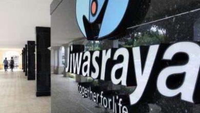 Photo of Kasus Dugaan Tindakan Korupsi di Jiwasraya Kejakgung Periksa Dua Orang Saksi