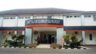 Photo of Bupati Bogor Sangat Perhatikan RSUD Di Wilayah Kab. Bogor