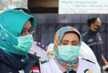 Photo of Ade Yasin : Sangat Perhatikan RSUD Kabupaten Bogor