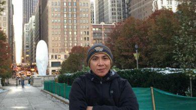 Photo of Djoko Tjandra Ditangkap, Pengamat : Masih Ada 39 Buron Kelas Kakap di LN