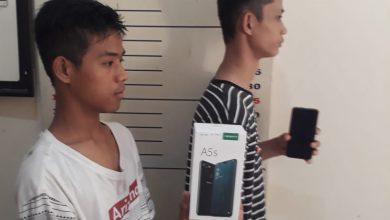 Photo of Dua Pelaku Curas Berhasil Ditangkap Polsek Kalianda Lam-Sel