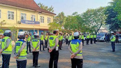 Photo of Polda Banten Gelar Giat Preventif Ops Patuh Kalimaya 2020, Edukasi Warga Untuk Disiplin