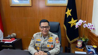 Photo of Perkara Penghapusan Red Notice Djoko Tjandra Naik ke Penyidikan