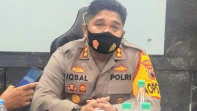 Photo of Pungli PTSL Desa Jatibogor Tahun 2018 Belum Tuntas, Begini Kata Polres Tegal