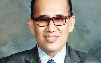 Photo of Dr. Usmar, SE.,MM ; Ada Bantuan Untuk Karyawan Swasta Yang Terdampak Covid-19, Benarkah?