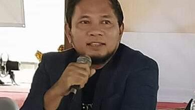 Photo of Ketua DPI : Legalitas Wartawan Sah Lewat Organisasi Pers