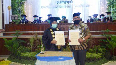 Photo of Bupati Ajak UMPP Terlibat Aktif Dalam Pembangunan SDM di Kabupaten Pekalongan