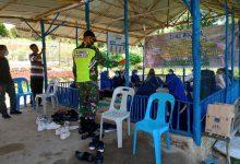 Photo of Babinsa 01 Koramil 04/Galang Dampingi Penyerahan Bantuan Alat Mesin Tani dari Kementerian Pertanian RI Kepada Gapoktan