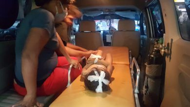 Photo of Naas…, Seorang Anak Balita Ditemukan Tenggelam Saat Liburan di Pantai Golden Prawn