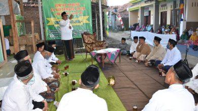 Photo of Pemkab Terus Dorong Kegiatan Majelis ta'lim