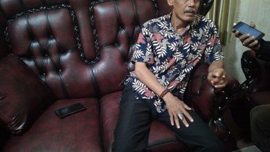 Photo of Respon Cepat, Kades Jejalen Jaya Sosialisasikan Banpres Ke Warganya