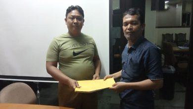 Photo of LSM PITP Minta Verivikasi Penerima Bantuan UMKM Kab Bekasi Transparan