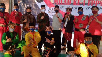 Photo of Gelar Milad Ke-1, Ketum FPPSKI Ajak Lestarikan dan Kembangkan Seni Silat Keris di Indonesia