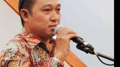 Photo of Mewaspadai Perampasan Hak Asasi Manusia di Tengah Pandemi Covid-19
