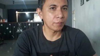 Photo of Pengamat : Gerindra Tak Berlaku Kaderisasi