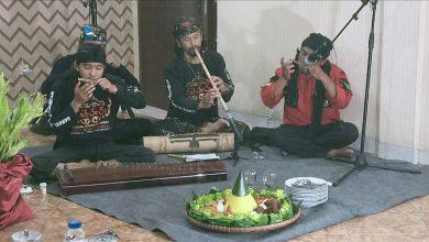 Photo of Pemerintah Dinilai Kurang Memperhatikan Pelestarian Budaya Leluhur