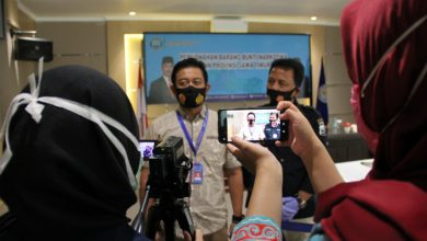 Photo of BNNP Jatim Lacak Aset TPPU Tersangka Narkoba