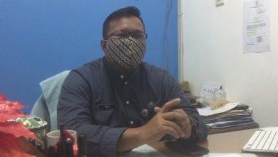 Photo of Kanit PTSP Sebut Selain Tak Berizin, Pijat Karaoke Wijaya Bisa Dipidanakan