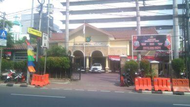 "Photo of Diduga Sengaja Menyembunyikan Hasil Visum, Ferry Setiawan : ""Kita Segera Lapor ke Propam"""