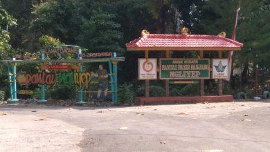Photo of Napak Tilas Jejak Leluhur Di Gunung Kombang