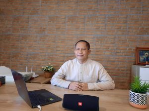 Lembaran Baru Politik Indonesia Ramah Lingkungan