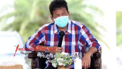 Photo of Pelaku Usaha yang Tidak Menerapkan Protokol Kesehatan Bisa Didenda Hingga Rp 4 Juta