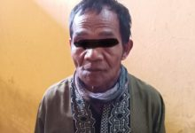 Photo of Kakek 62 Th Ditangkap Polisi Lantaran Menipu Korban Dengan Modus Penggandaan Uang