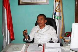 Photo of Ketum PWRI Suriyanto, PD,SH MH, Mkn : Pers Kedepankan KEJ Dalam Pemberitaannya Bukan Menyudutkan Seseorang dan Terkesan Provokatif