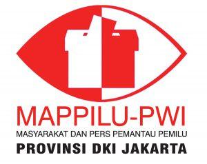Mappilu PWI Jaya ; Pekan Kedua, Paslon Tertentu di Pilkada Tangsel Masih Dominasi Pemberitaan