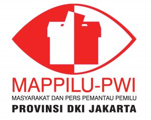Mappilu PWI Jaya ; Pemberitaan Pilkada Solo Anomali