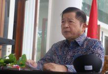 Photo of Menteri PPN Sampaikan Perlunya Kolaborasi dan Kemitraan UMKM dengan Sektor Usaha yang Lebih Besar
