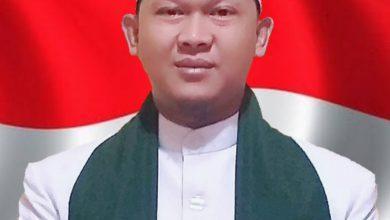 Photo of H. Faka Harika S.AP siap Memimpin Kembali Desa Benteng, Ciampea Kab Bogor