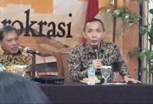 Photo of Salah Ketik (Typo) Senjata Utama Tangkal Kritikan Publik