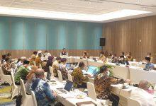 Photo of Menteri PPN Ikuti Rapat Kerja dengan Pemprov Jabar, Jawa Barat bagian Selatan Perlu Pembenahan