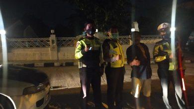 Photo of Respon Cepat, Warga Apresiasi Jajaran Polantas Polresta Barelang