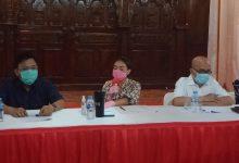 """Photo of Lecehkan Saraswati di Medsos, Akun FB """"Bang Djoel"""", Tim Advokasi Tempuh Jalur Hukum"""